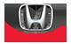 Honda Istana Banyuwangi